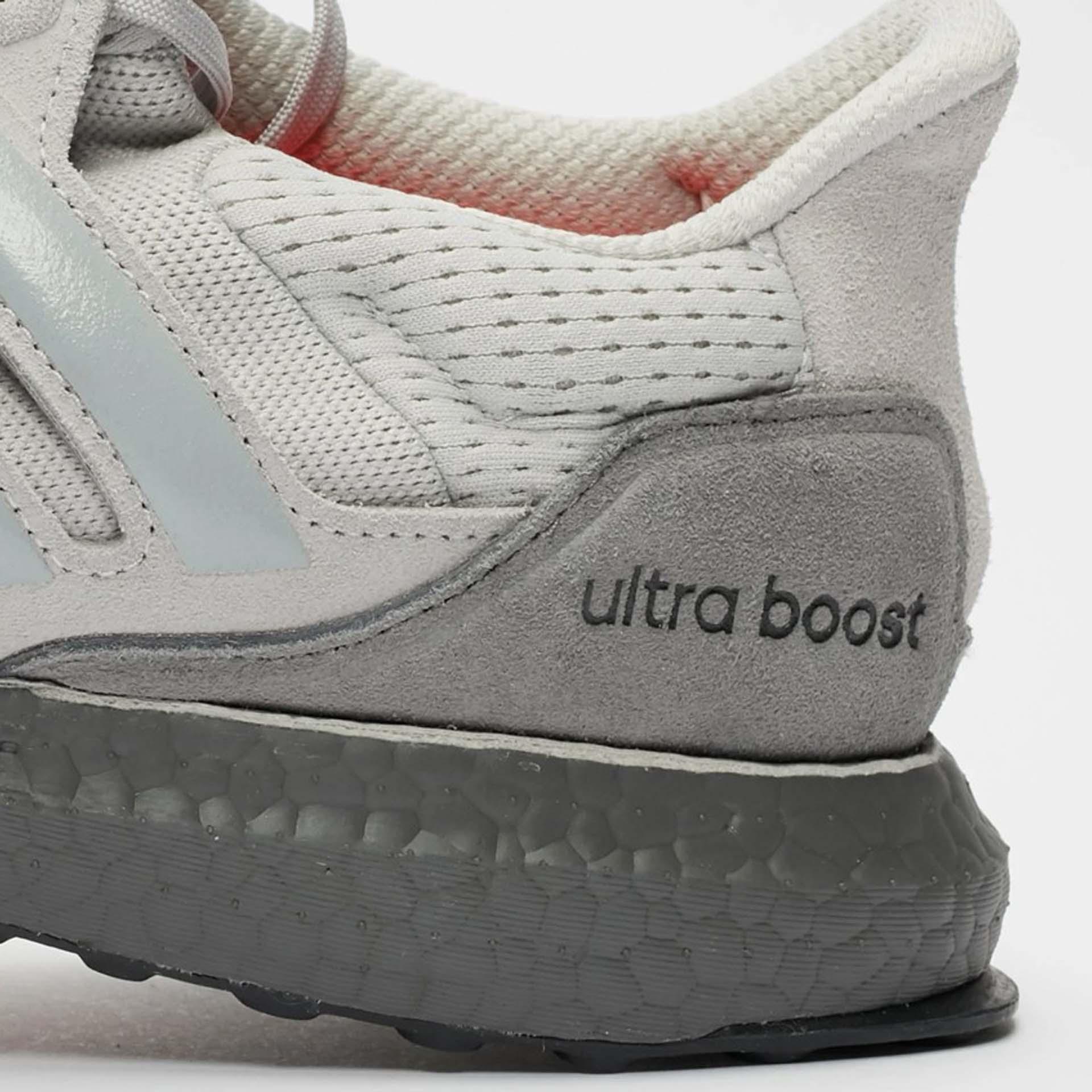 UltraBoost S&L 'Light Granite'