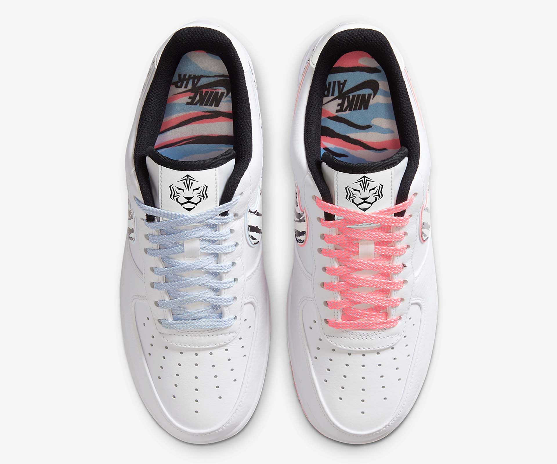 air force 1 edition