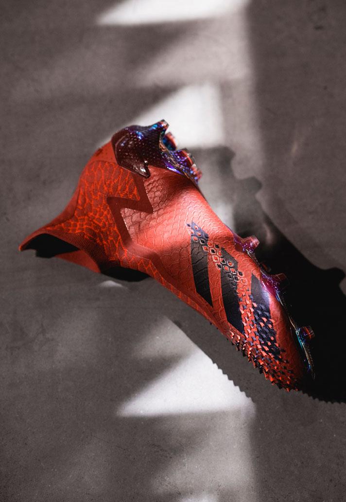 9-predator-dragon.jpg