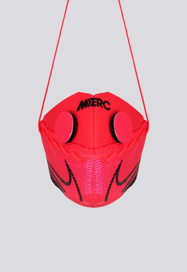 Mask 3-Min.jpg