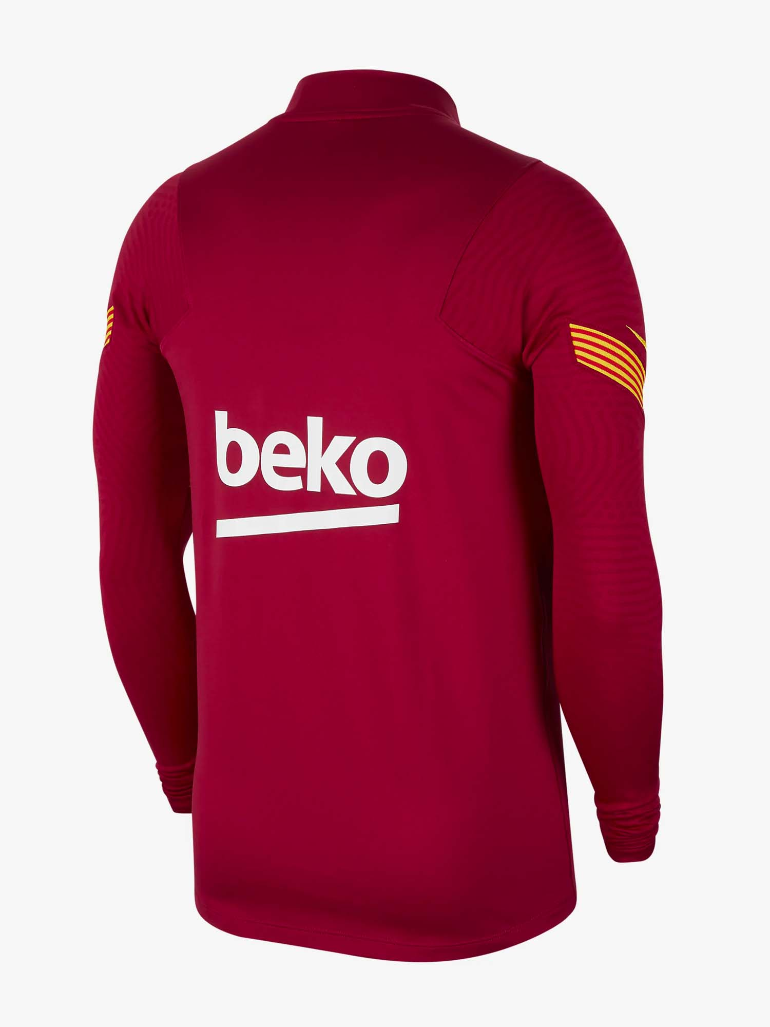 Download Fc Barcelona Training Kit 2020/21
