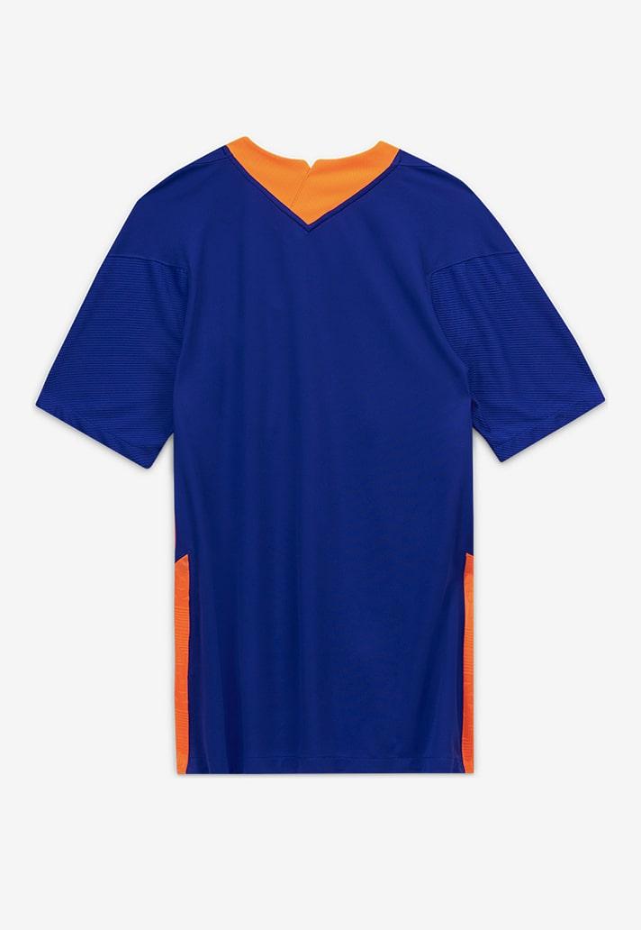 Nike Launch Rb Leipzig 20 21 Away Shirt Soccerbible