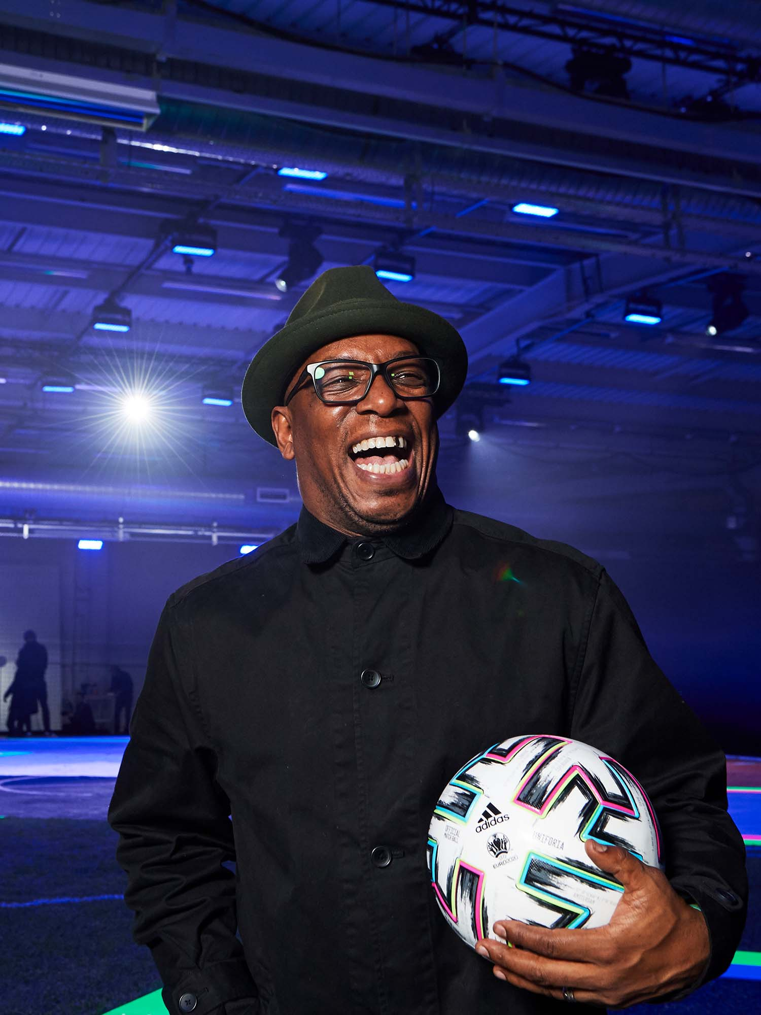 header ian wright dial up soccerbibleportrait.jpg