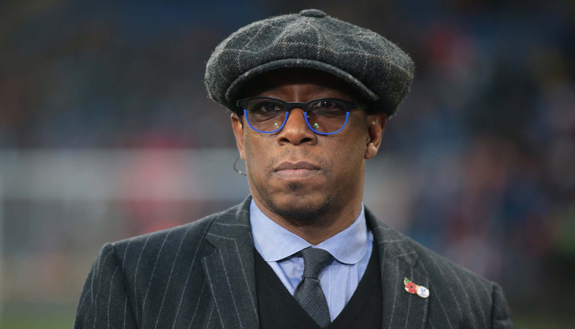 header ian wright dial up soccerbible_0000_GettyImages-619286308.jpg