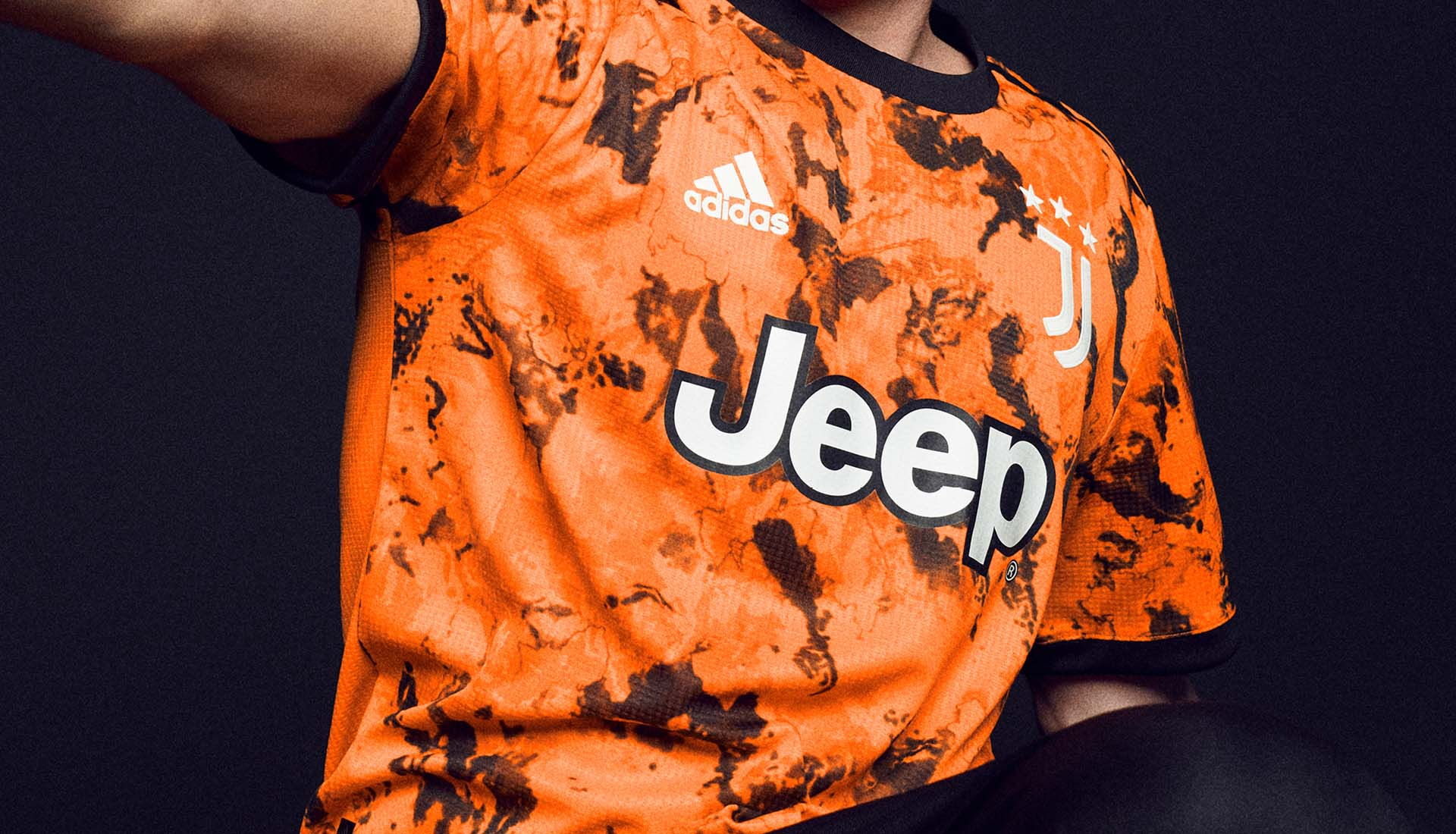 adidas launch juventus 20 21 third kit soccerbible adidas launch juventus 20 21 third kit