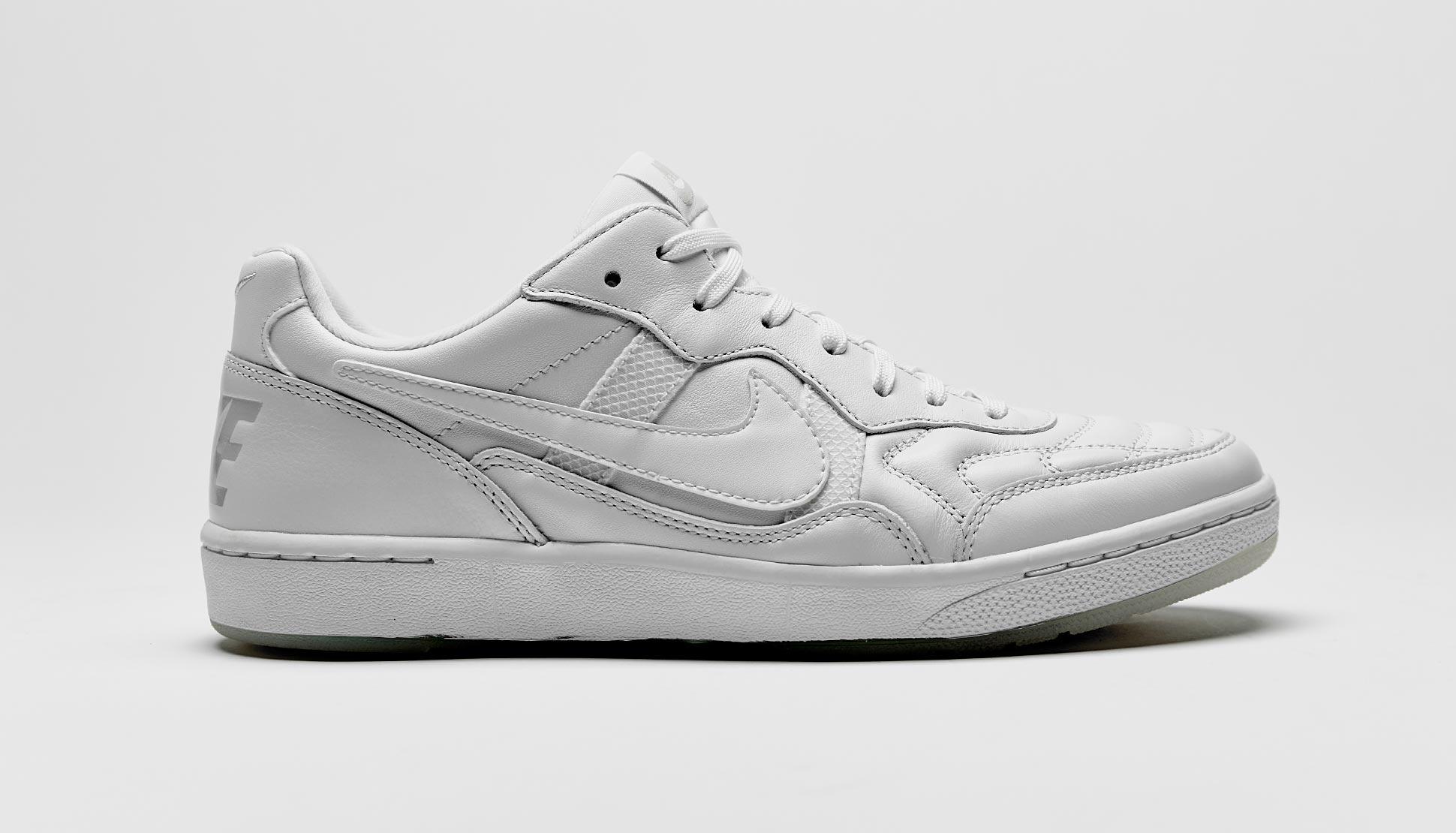 Nike SS15 Tiempo 94 Updates