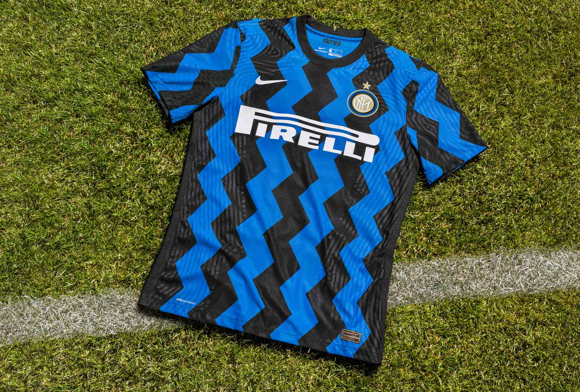 The 20 Best Club Shirts Of The 20/21 Season - SoccerBible