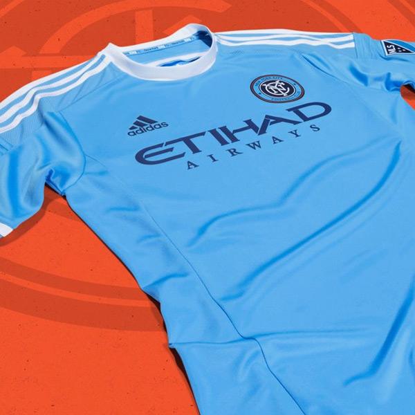 58663280e adidas MLS 2017 All-Star Jersey - SoccerBible