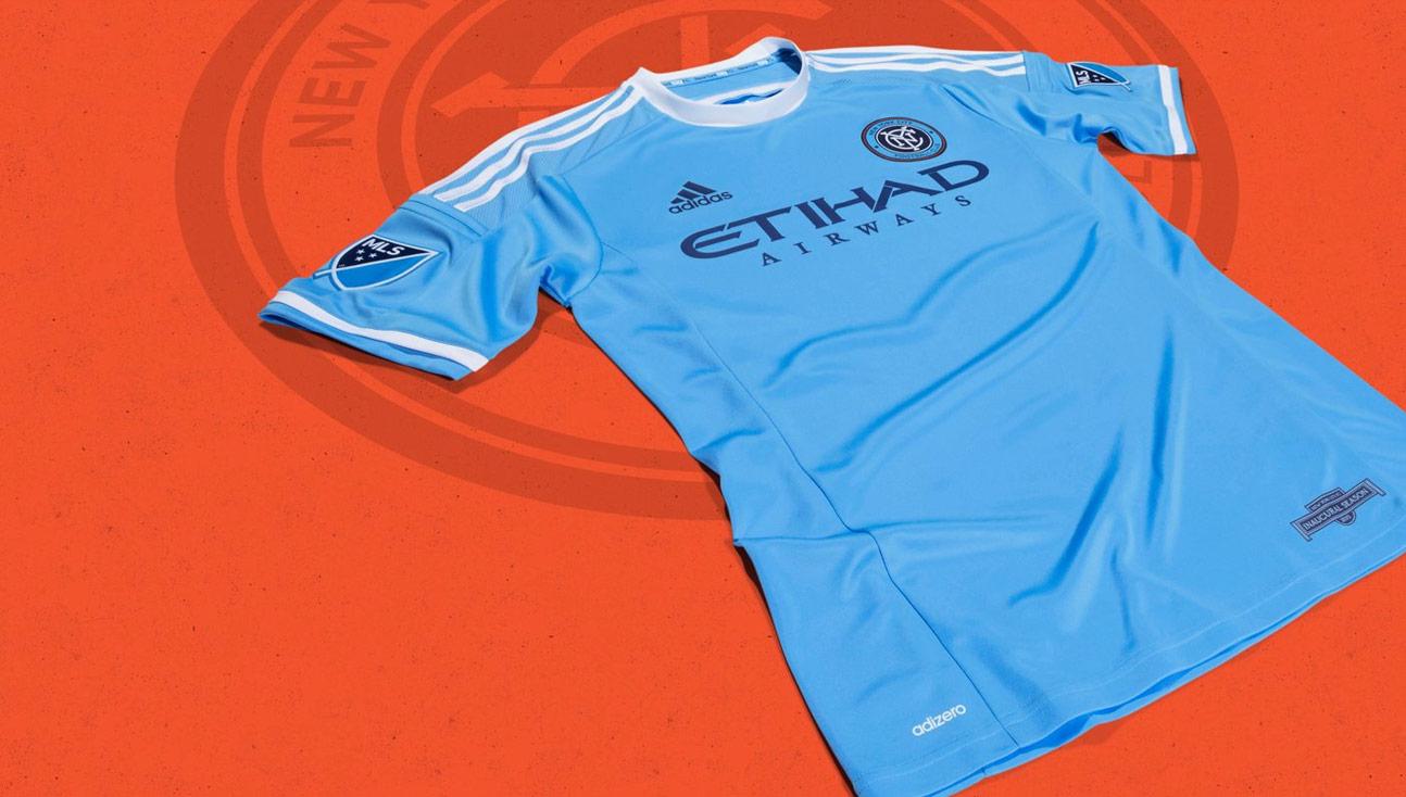 02188c104 NYCFC make MLS retail history - SoccerBible.