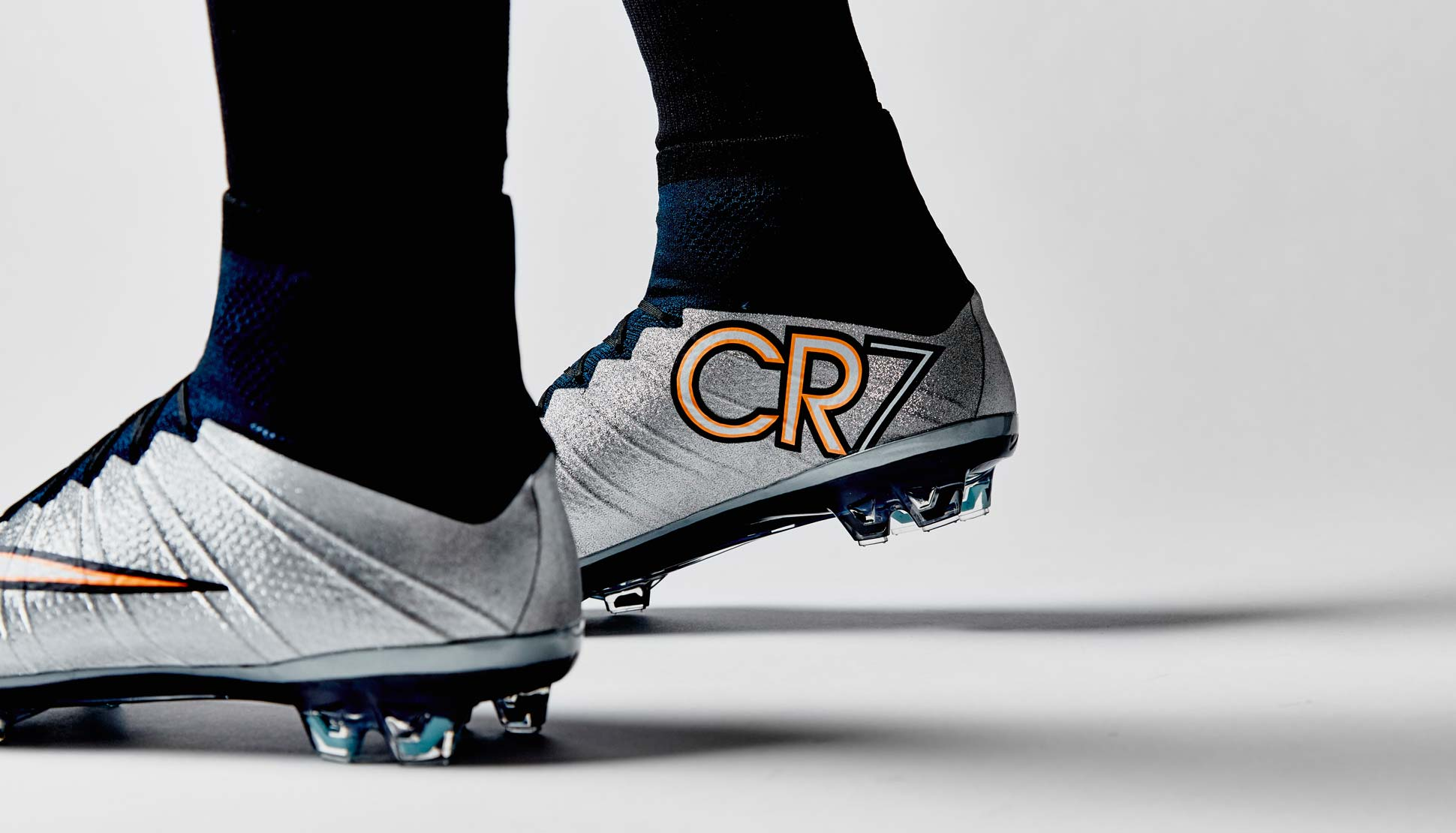 Nike Mercurial Superfly CR7 \