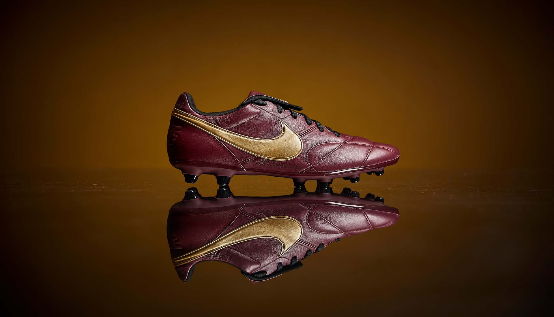 Usual Molde Despertar  Nike Launch Two New Colourways For The Premier II - SoccerBible