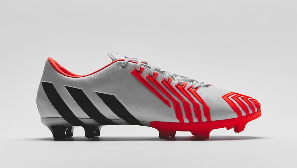 0bb363f67f7f adidas Predator Instinct