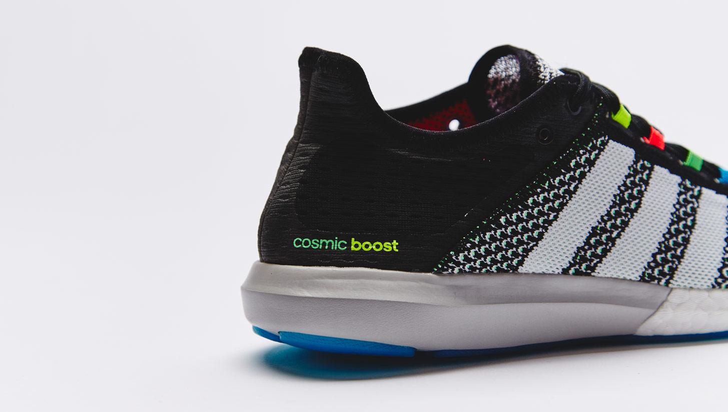 adidas cc cosmic boost w