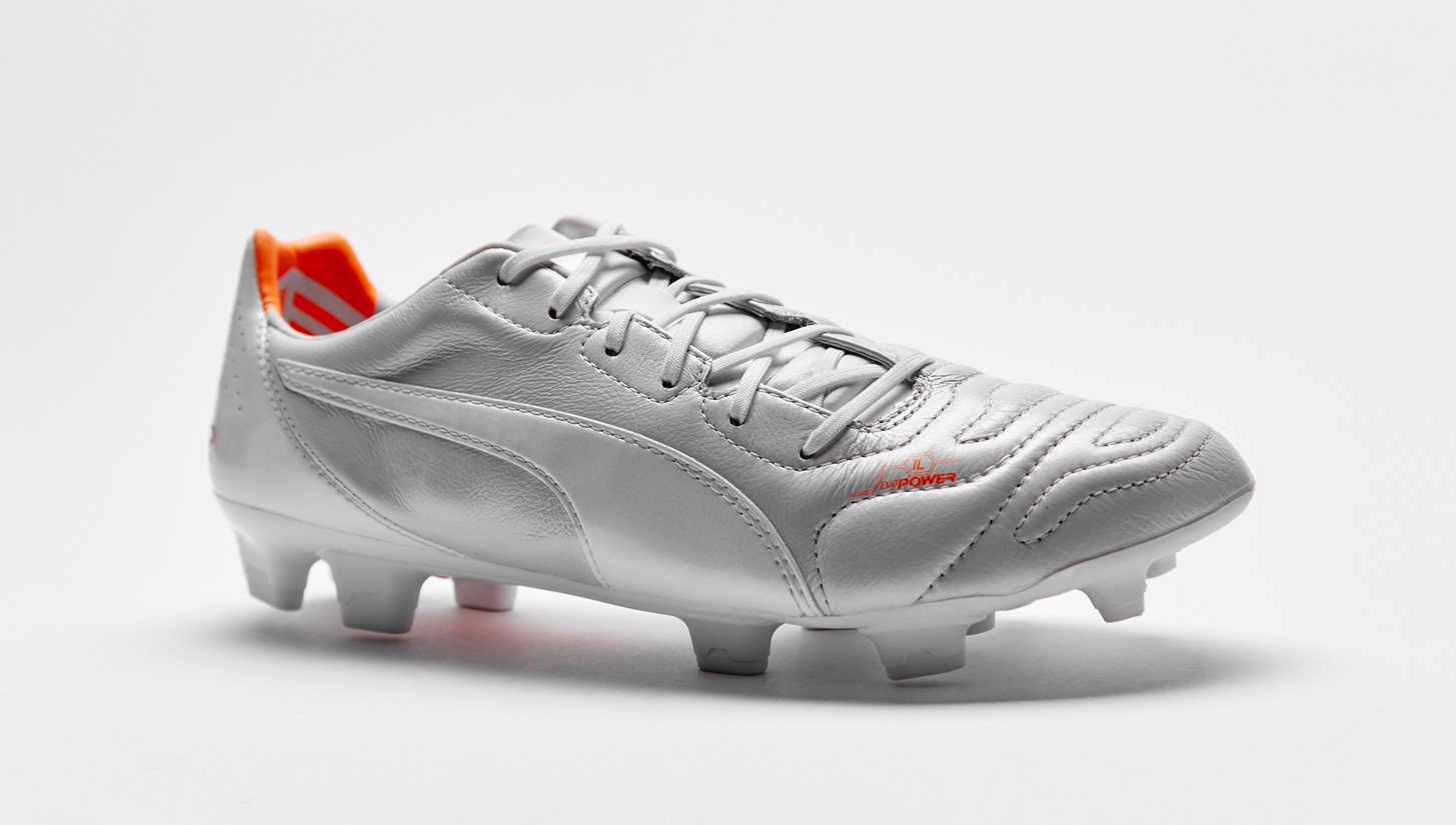 Buy puma evopower leather   OFF59% Discounts 56ee2a40a