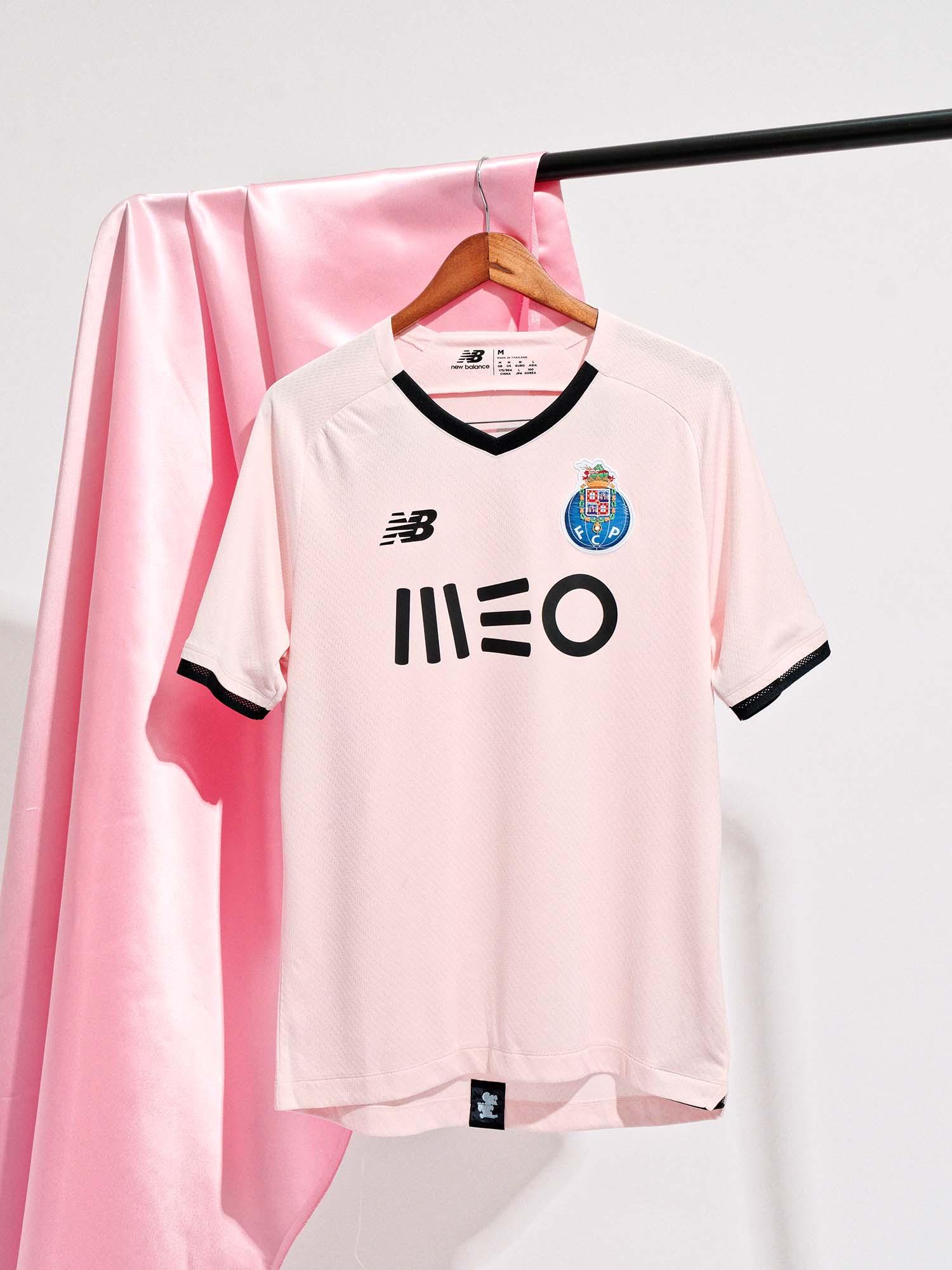 fc porto soccerbible portraits_0001__JHS0339.jpg