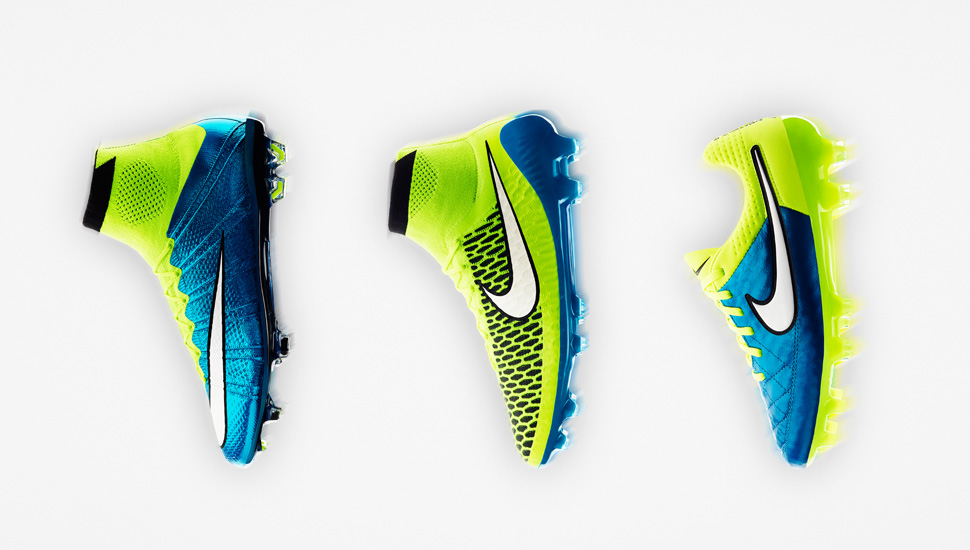 ddb854f67b5 Nike Launch 2015 Women s World Cup Pack - SoccerBible