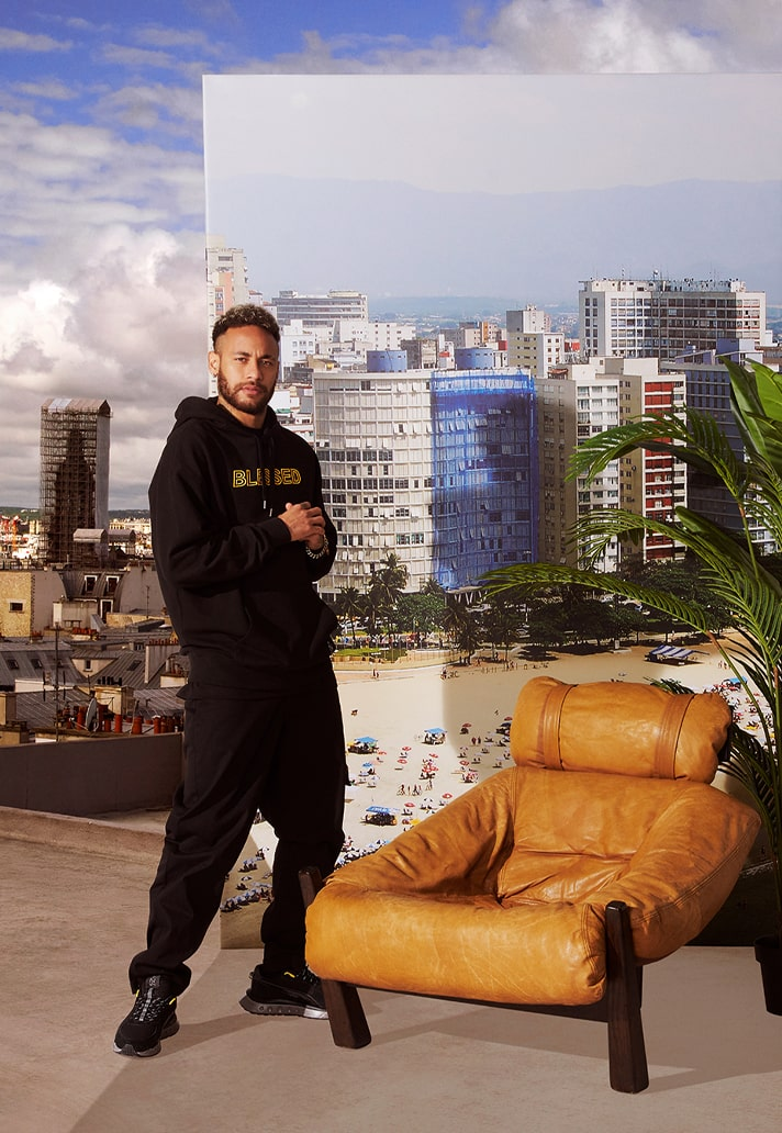 neymar 3-min.jpg