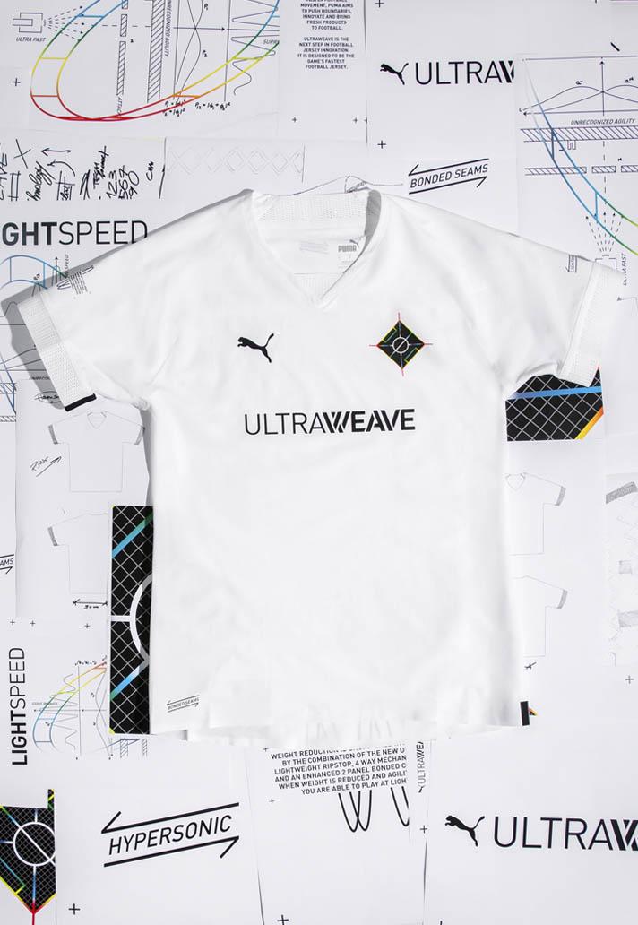 5-sb-ultraweave.jpg