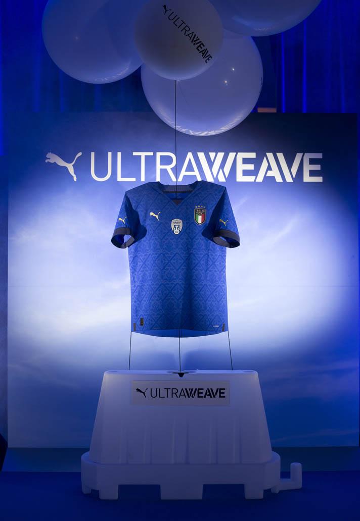 10-sb-ultraweave.jpg