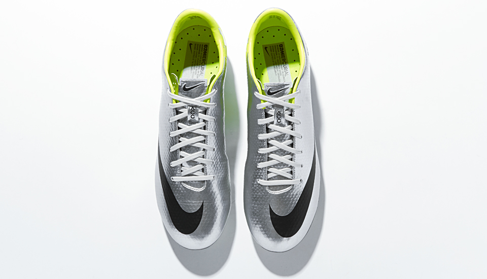 factory authentic quality best place Nike Mercurial Vapor IX Fast Forward '02 Edition - SoccerBible