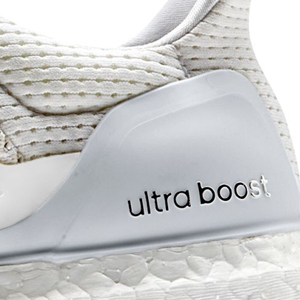All Black Adidas ultra boost ultra white Store 85% Off