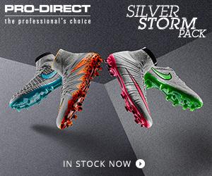 low priced d353d 595b5 Nike Mercurial Vapor X