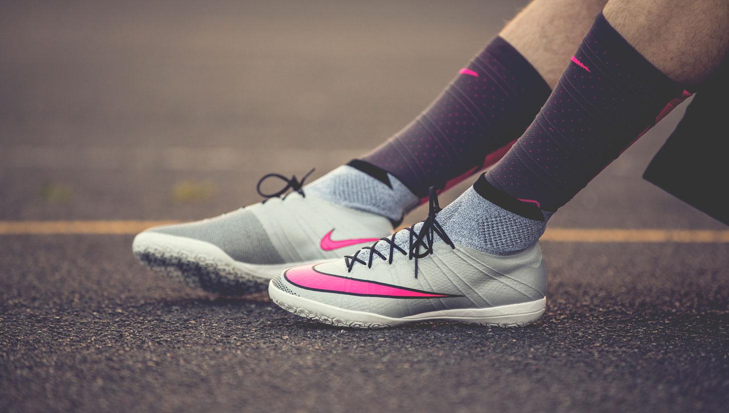 Nike MercurialX Proximo