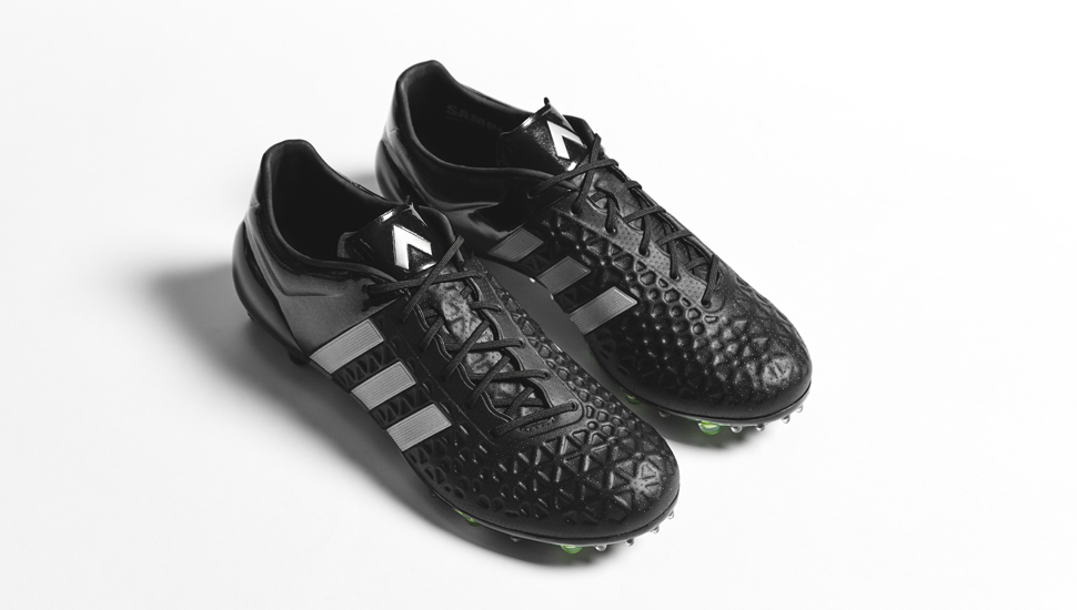 low priced 8bfa0 87f68 adidas ACE 15.1