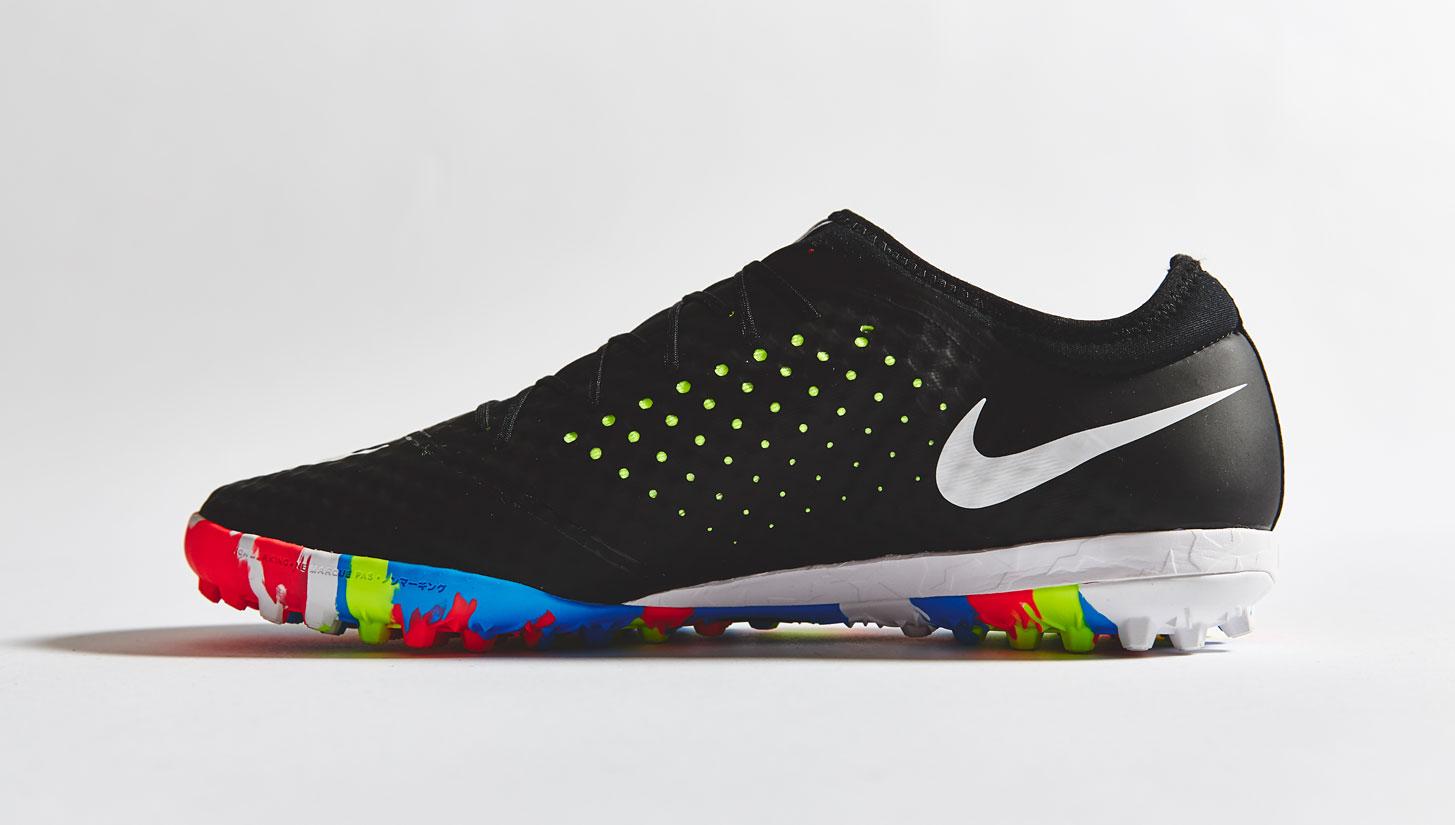 sports shoes c60dd 1880c Nike MercurialX Finale