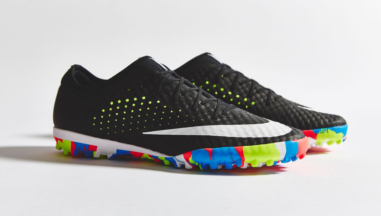 8ab190cdf Nike MercurialX Finale