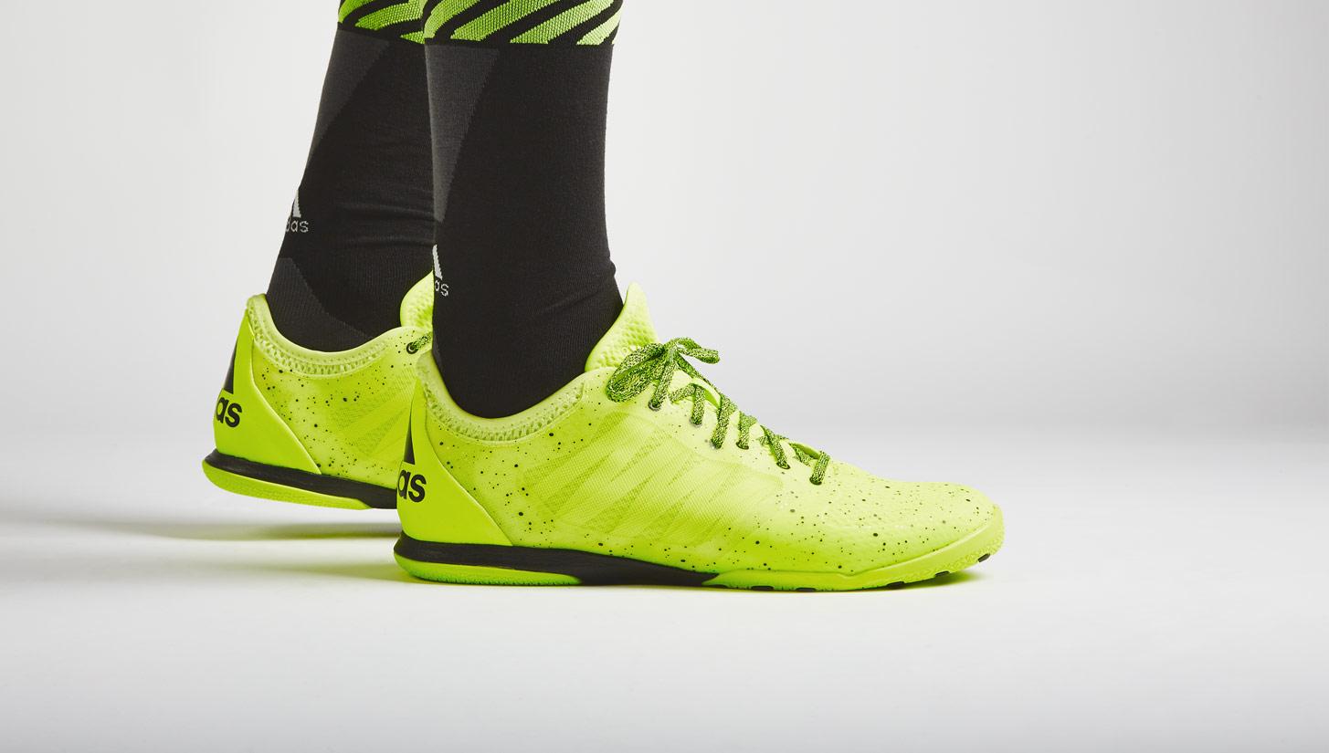 adidas VS X 15.1 Court