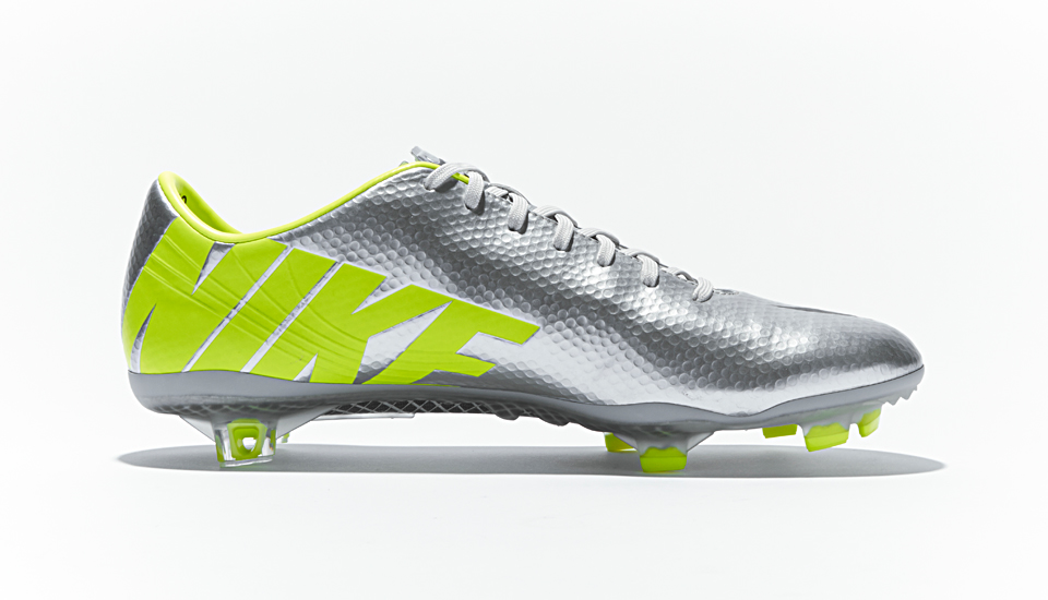 wholesale dealer 43468 a8d1e Nike Mercurial Vapor IX Fast Forward 02 Edition