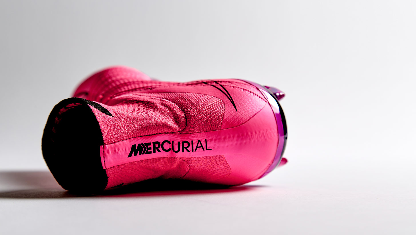 factory price ec3ad 984f0 Nike Mercurial Superfly IV