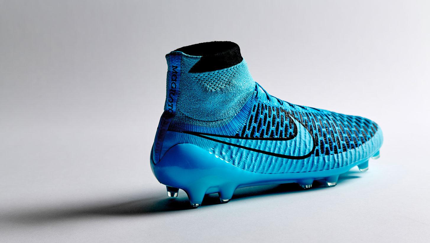 a8758fd3e030 Nike Magista Obra
