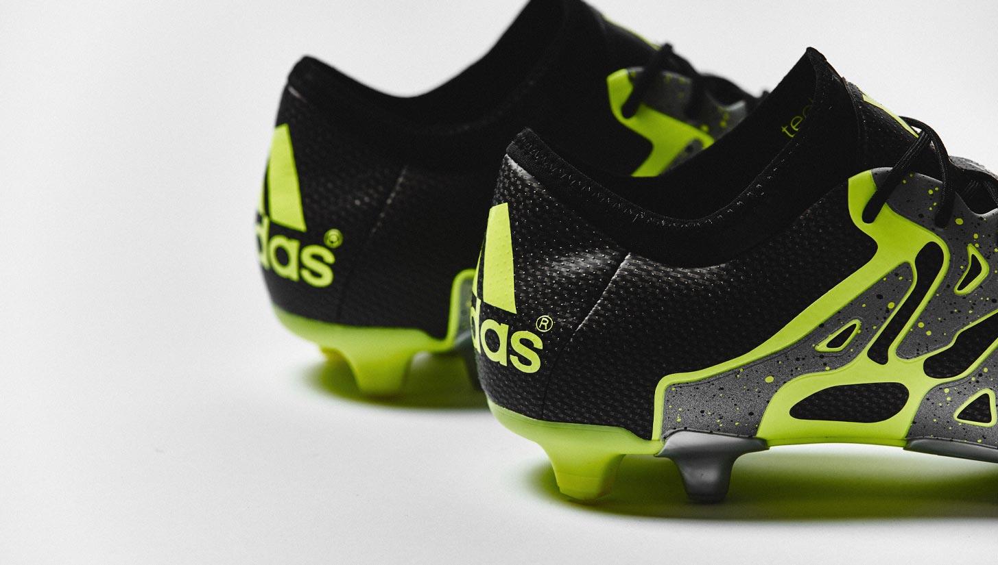 3d68a8c14303 adidas X 15.1