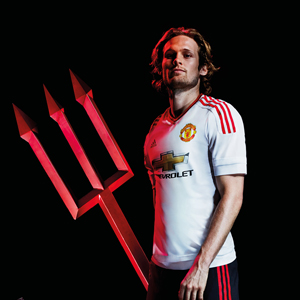 affd7f4c613 Our Top 10 Nike Man United Kits - SoccerBible