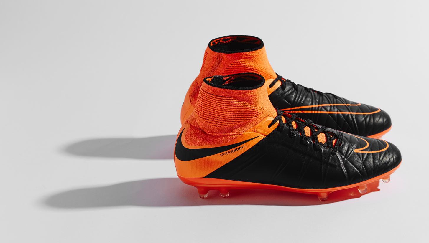 acheter en ligne dc82c e3e94 Nike Hypervenom Phantom II