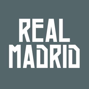 adidas Launch Real Madrid 2019/20 Away Shirt - SoccerBible