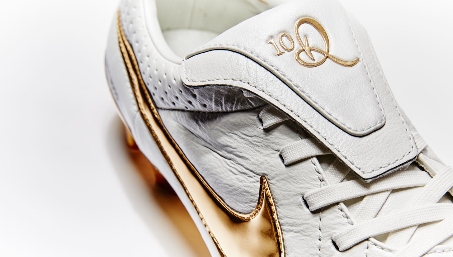 """Closer Look 