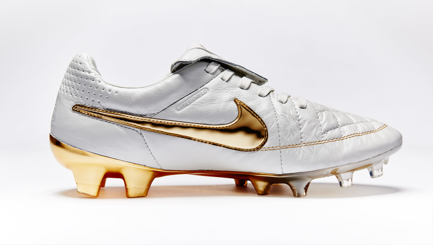 028b34862 ... coupon closer look nike tiempo legend touch of gold 6a61f 062a6