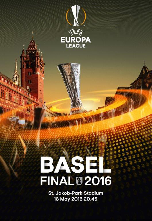 uefa europa league branding unveiled soccerbible
