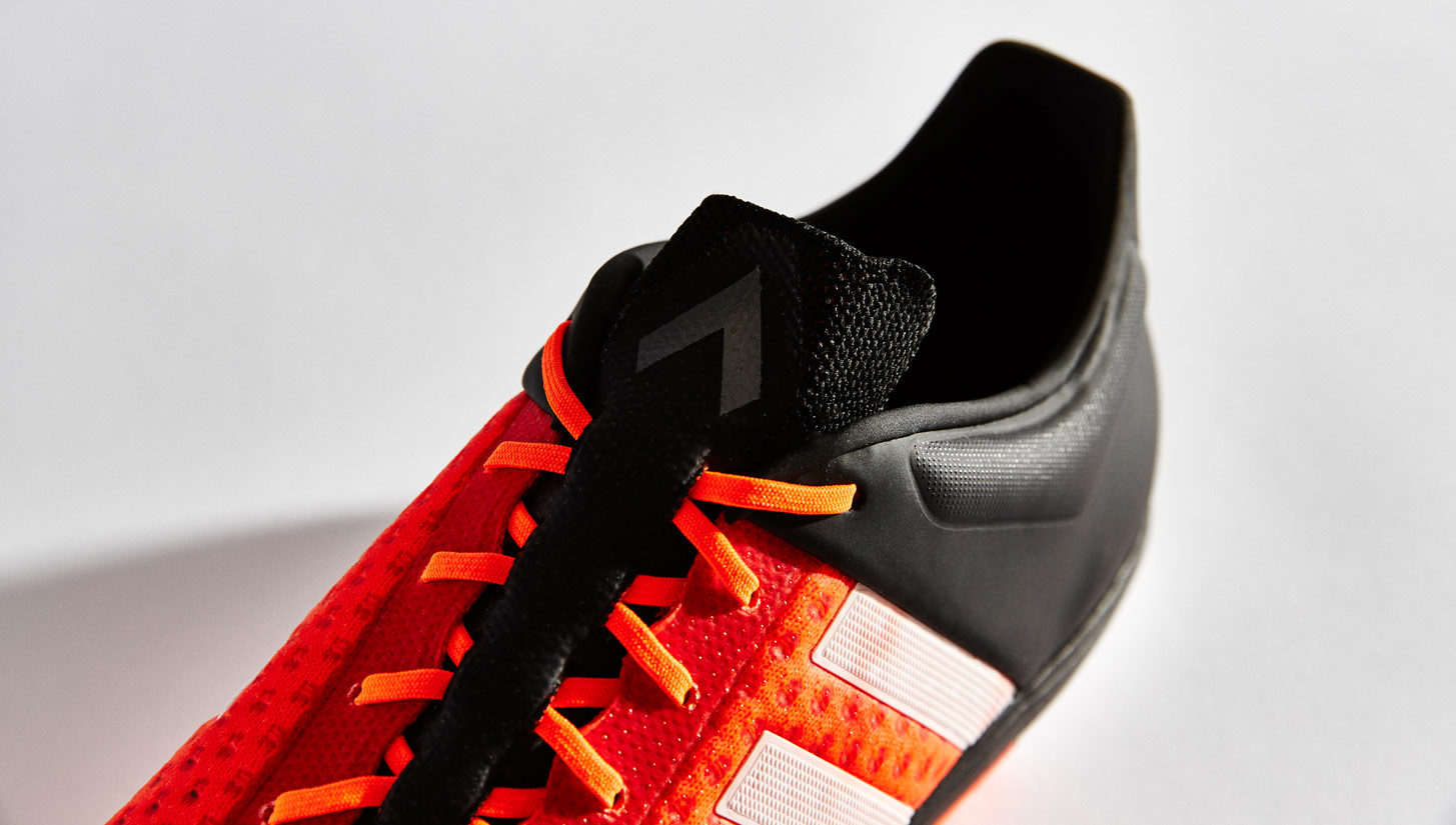 b9ecd887c adidas Primeknit Futsal - SoccerBible