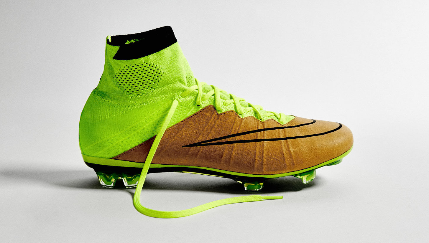 b0bfb420967 nike superfly 4 yellow on sale   OFF43% Discounts