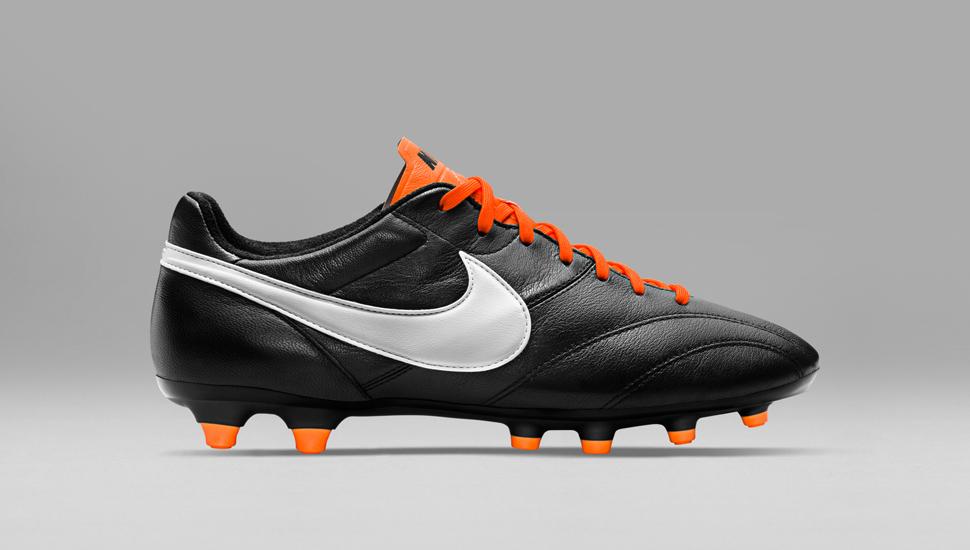 tagliuzzato storta veterano  Nike Tiempo Legends Premier Pack - SoccerBible