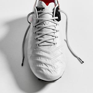 reputable site febf8 70226 Nike Launch Tiempo Legend VI