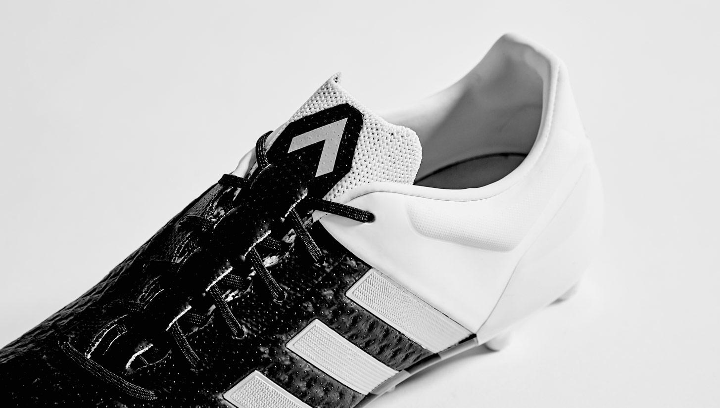 quality design 16b52 5c43f adidas ACE 15+ Primeknit