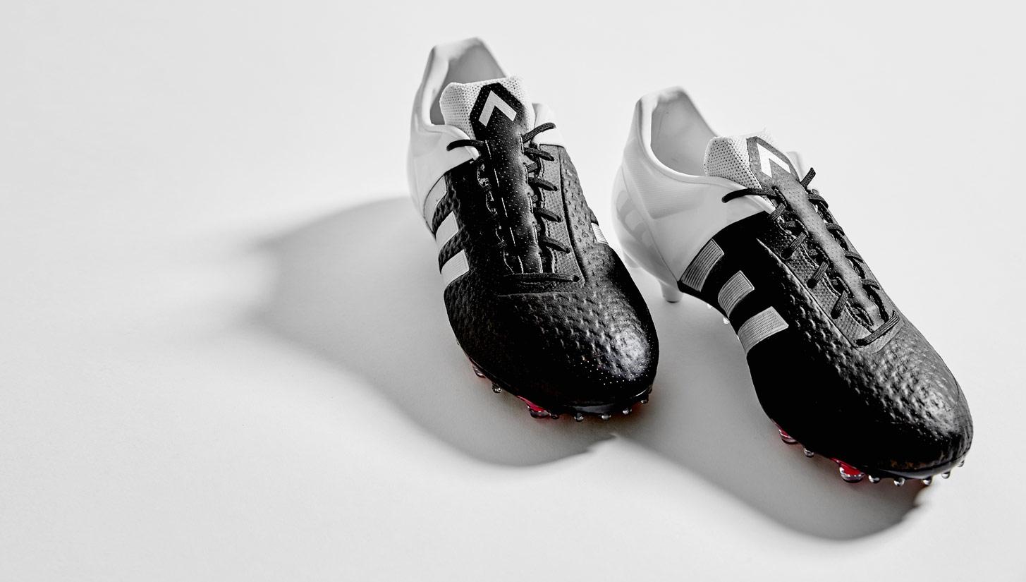 quality design a90c9 c25cb adidas ACE 15+ Primeknit