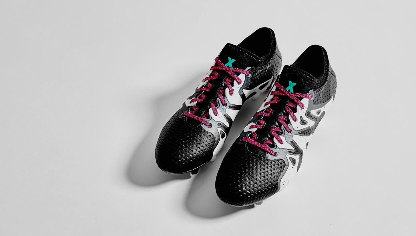 461a8fc0c adidas X 15+ Primeknit