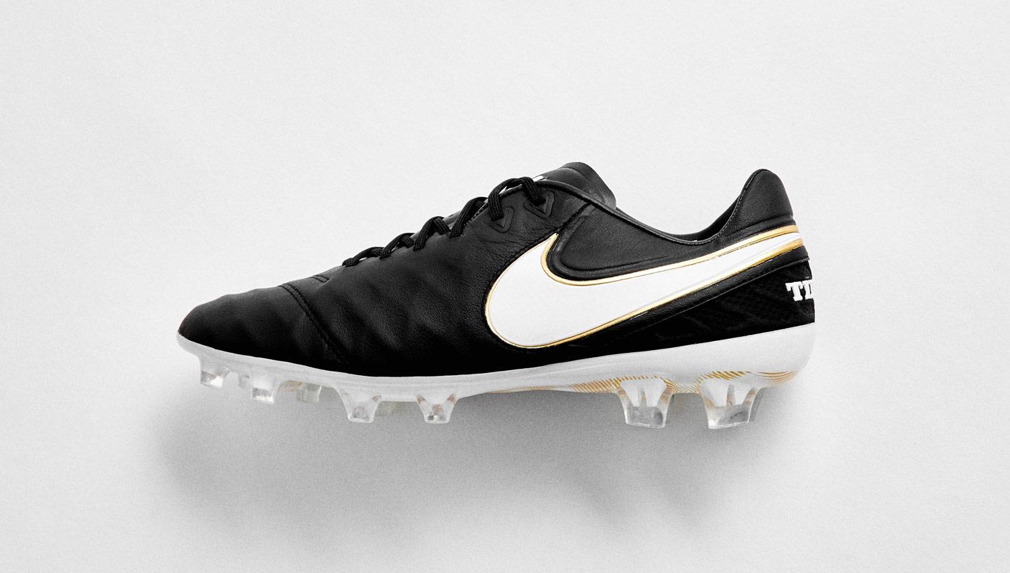 15020bebbd3ff Nike Tiempo 6