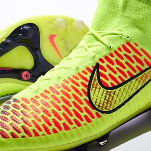 3df14aee2dc3 Nike Magista Obra   A Closer Look. Football Boots ...